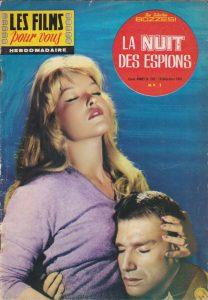 es-films-pour-vous-n262