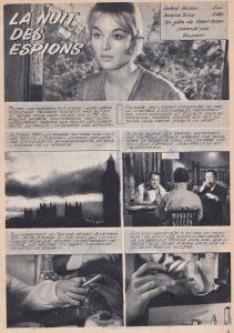 les-films-pour-vous-n262-page-3