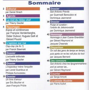 msa-79-sommaire