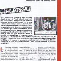 msa-n79-interview-1