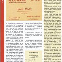 msa-n79-interview-4