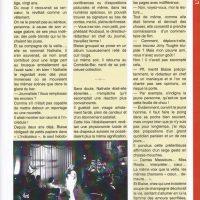 msa-n79-interview-5