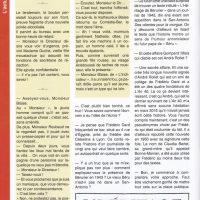 msa-n79-interview-6