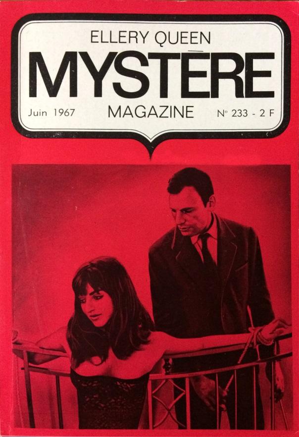 mystere-magazine-n233