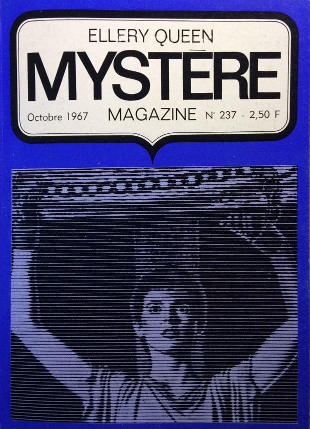 mystere-magazine-n237