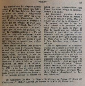 mystere-magazine-n239-verdict-reponse-a-riviere
