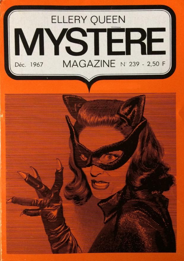 mystere-magazine-n239