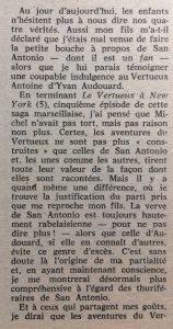 mystere-magazine-n240-commentaire-maslowski-sur-ses-critiques-de-sa-1