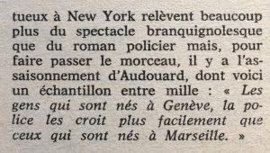 mystere-magazine-n240-commentaire-maslowski-sur-ses-critiques-de-sa-2