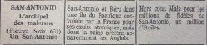mystere-magazine-n241-critique-larchipel-des-malotrus