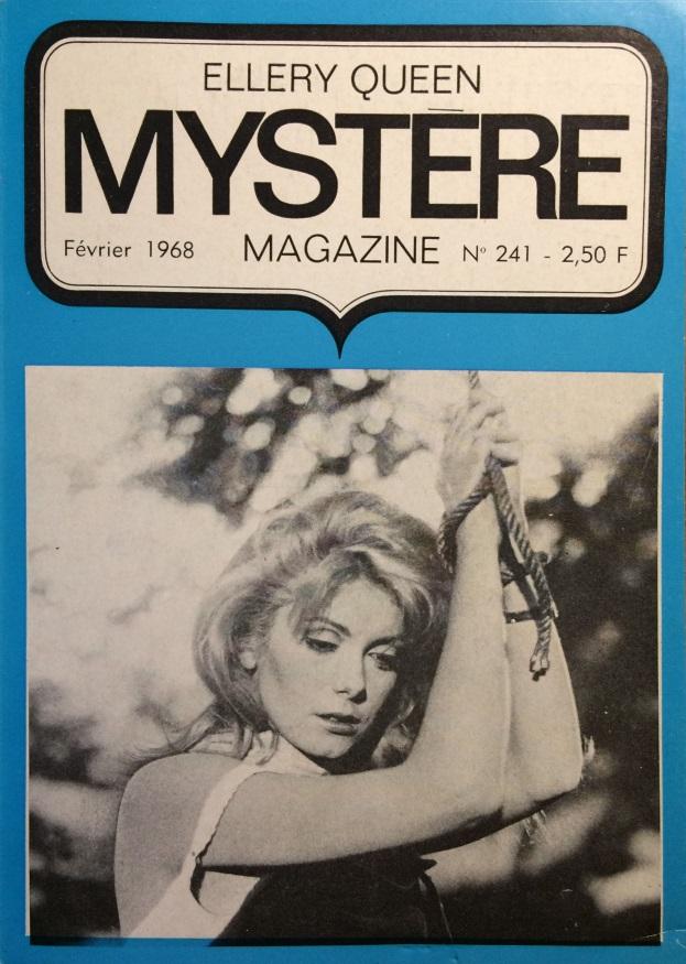 mystere-magazine-n241