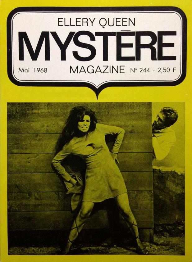 mystere-magazine-n244