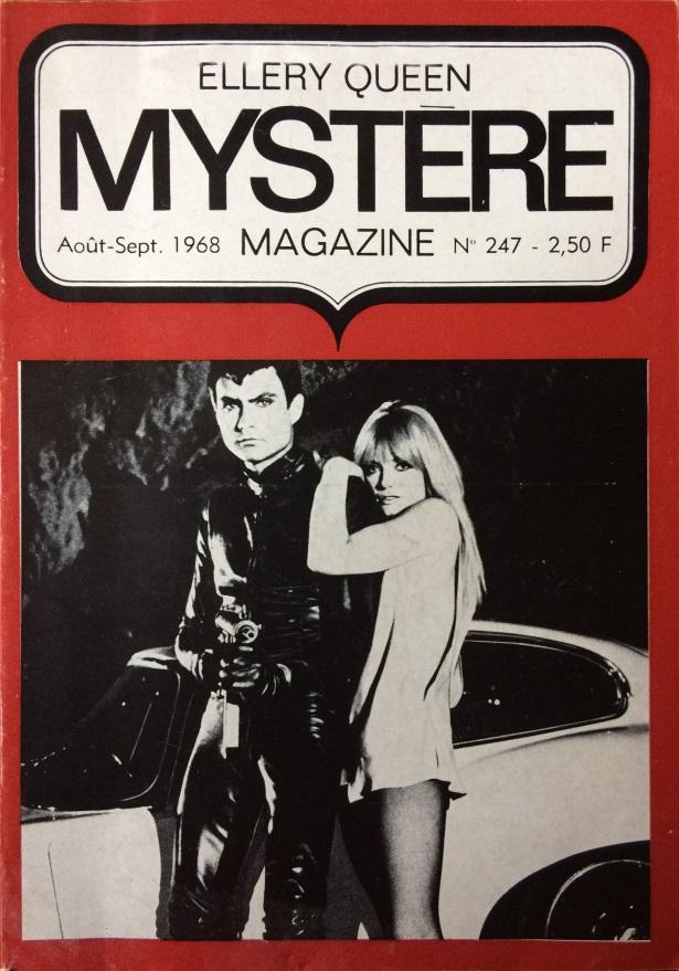 mystere-magazine-n247