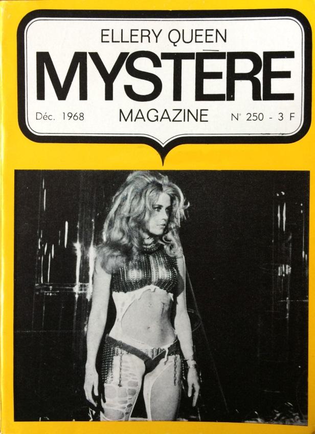 mystere-magazine-n250