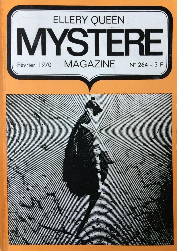 mystere-magazine-n264