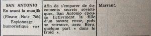 mystere-magazine-n265-critique-en-avant-la-moujik