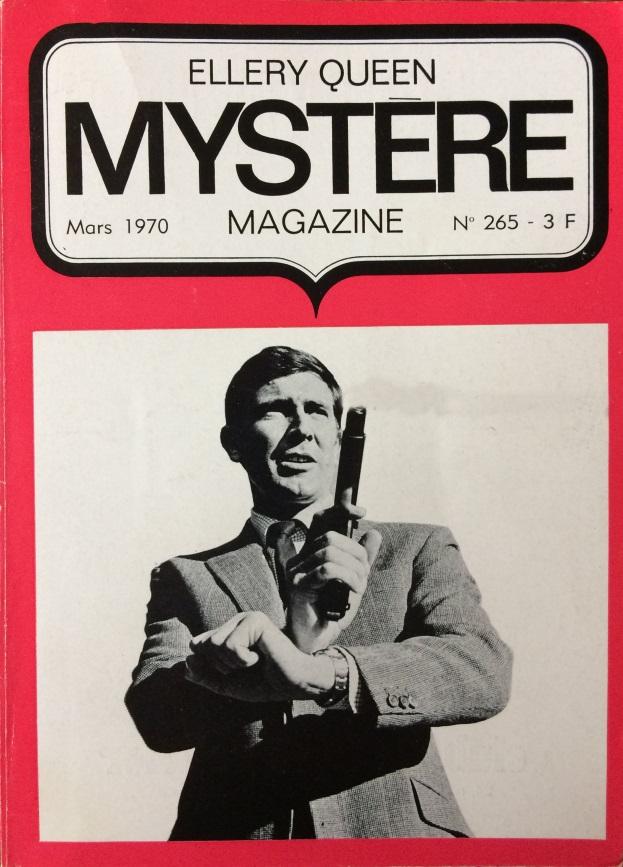 mystere-magazine-n265