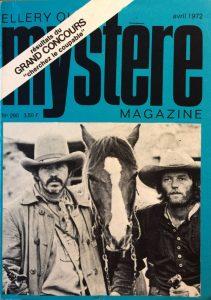 mystere-magazine-n290