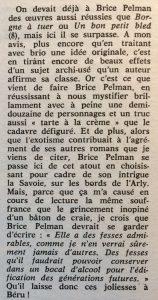 mystere-magazine-n290-louise-lalanne-parle-de-beru-fin