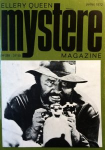 mystere-magazine-n293