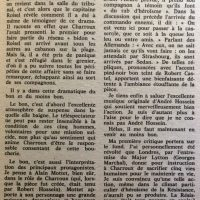 mystere-magazine-n293-tele-police-2