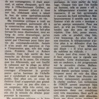 mystere-magazine-n293-tele-police-3