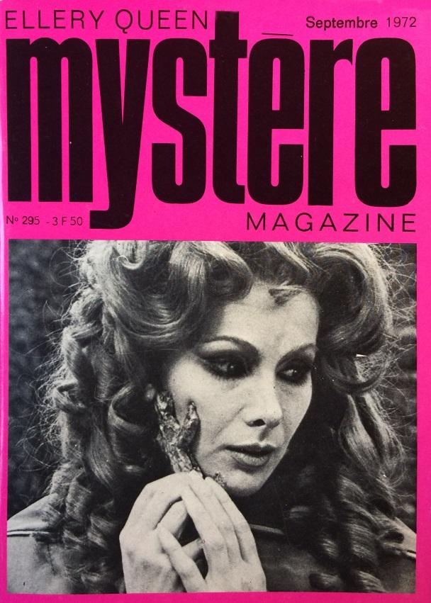 mystere-magazine-n295
