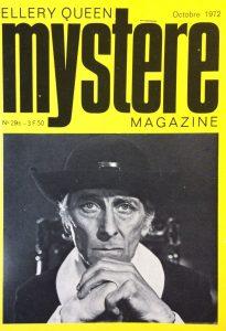 mystere-magazine-n296