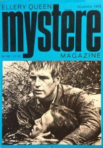 mystere-magazine-n297