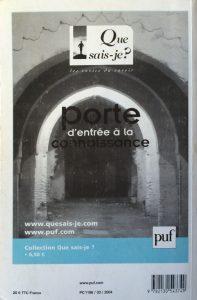 revue-dhistoire-litteraire-de-la-france-104-1-back