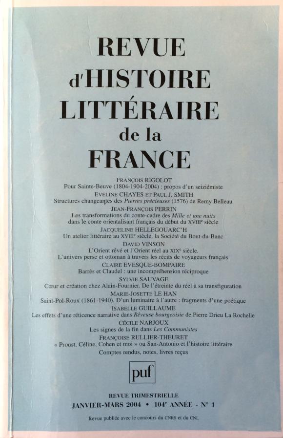 revue-dhistoire-litteraire-de-la-france-104-1