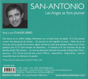 san-antonio-livre-audio-les-anges-se-font-plumer-back