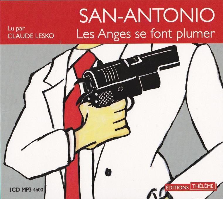 san-antonio-livre-audio-les-anges-se-font-plumer