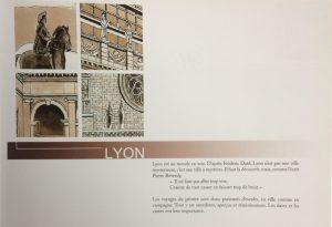 voyage-au-coeur-du-lyonnais-introduction