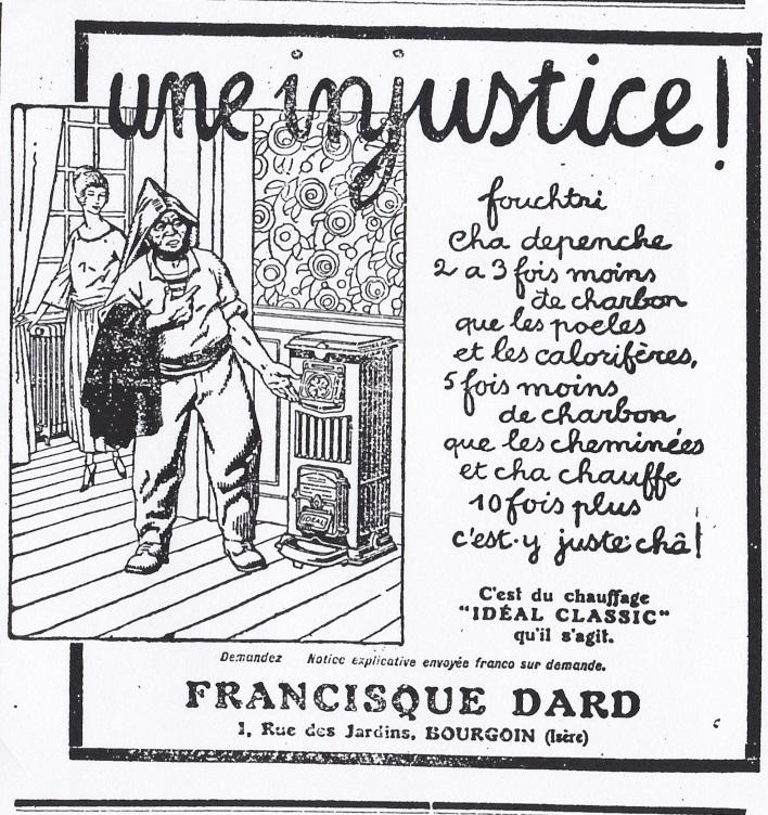 pub-francisque-dard-dans-le-journal-de-bourgoin