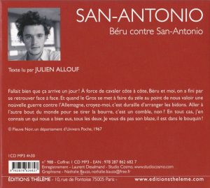 beru-contre-san-antonio-livre-audio-back