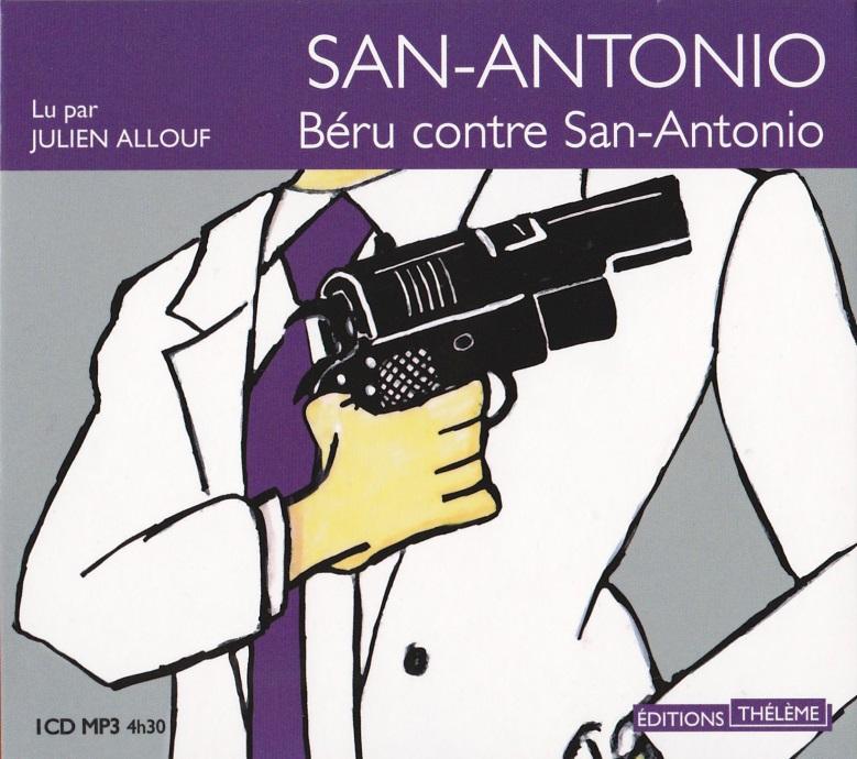 beru-contre-san-antonio-livre-audio