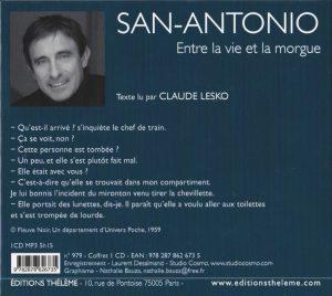 entre-la-vie-et-la-morgue-livre-audio-back