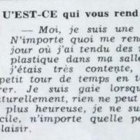 Festival n°654 article Perrette Pradier texte 1