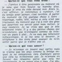 Festival n°654 article Perrette Pradier texte 2