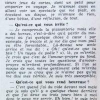 Festival n°654 article Perrette Pradier texte 3