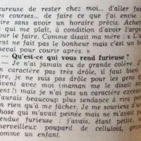 Festival n°654 article Perrette Pradier texte 4