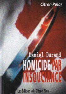 Homicide par insouciance