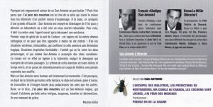 jai-peur-des-mouches-livre-audio-texte-maxime-gillio