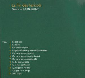 la-fin-des-haricots-chapitres-livre-audio
