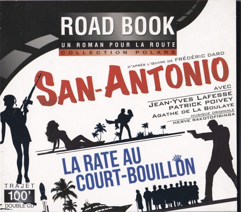 la-rate-au-court-bouillon-road-book