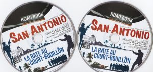 la-rate-au-court-bouillon-road-book-cd