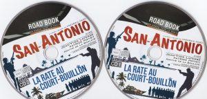 la-rate-au-court-bouillon-road-book-cd