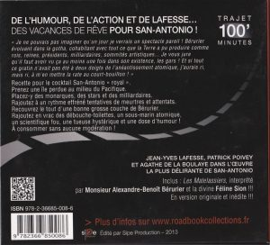 la-rate-au-court-bouillon-road-book-back