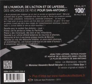 la-rate-au-court-bouillon-road-book-back